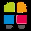 Android BusPlus aplikacija