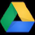 Google Disk