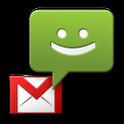 SMS Backup Plus