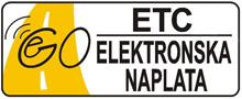 Elektronska naplata putarine