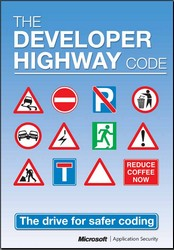 Developer Highway Code