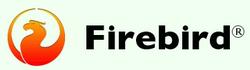 Firebird 2.0