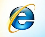 Internet Explorer 7 za sve