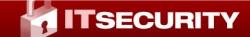 ItSecurity - Besplatni programi iz oblasti sigurnosti