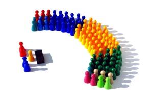 Predsednički izbori - drugi krug - svi napolje na glasanje!