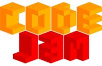 Google Code Jam