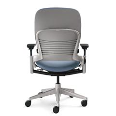 Steelcase Leap ® stolica