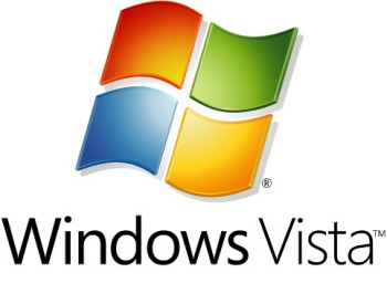 Windows Vista RC1