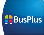 "BusPlus sistem karata u GSP ""Beograd"""