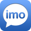 imo - multi-protokol messenger