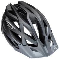 Kaciga - obavezan deo biciklističke opreme!