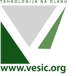 Vesic.Org