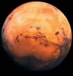 Mars kao kuća - u avgustu - ali zamalo :-)