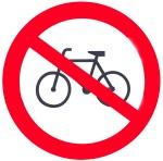 Biciklizam u Beogradu: pravila, igrači, staze