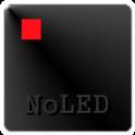 NoLed - notifikacije