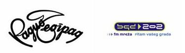 """Radio 202 - """"Pametno koristim energiju"""""""