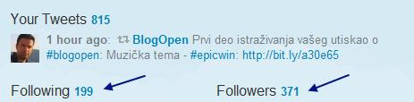 Twitter - Pratim / Prate me