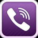 Viber - besplatni pozivi i SMS-ovi