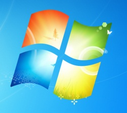 Windows 7 RTM: odličan operativni sistem