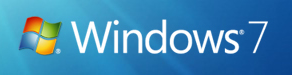 Windows 7 edicije - verzije (SKU)