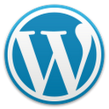Wordpress za Android